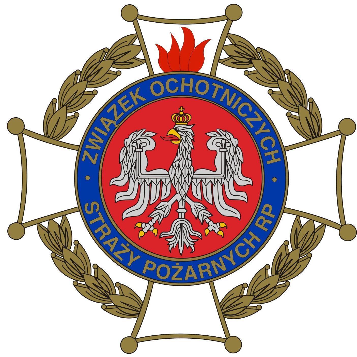 Statut OSP